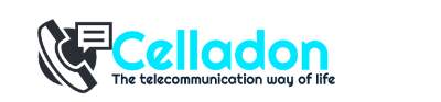 Celladon – The telecommunication way of life