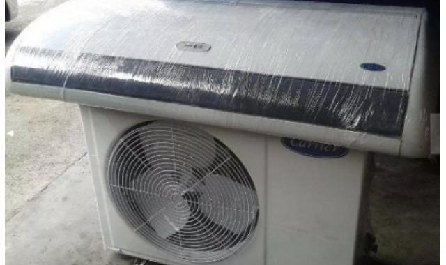 Necessity of Good Air Conditioning Services