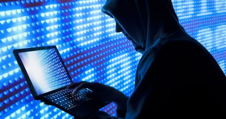 An Introduction To Cyber-Crime