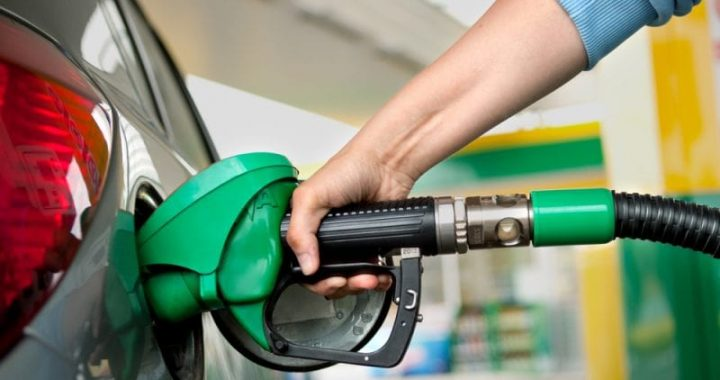 Most Common Diesel Fuel Problems