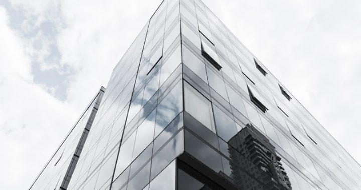 Are Smart Buildings Really Smart?